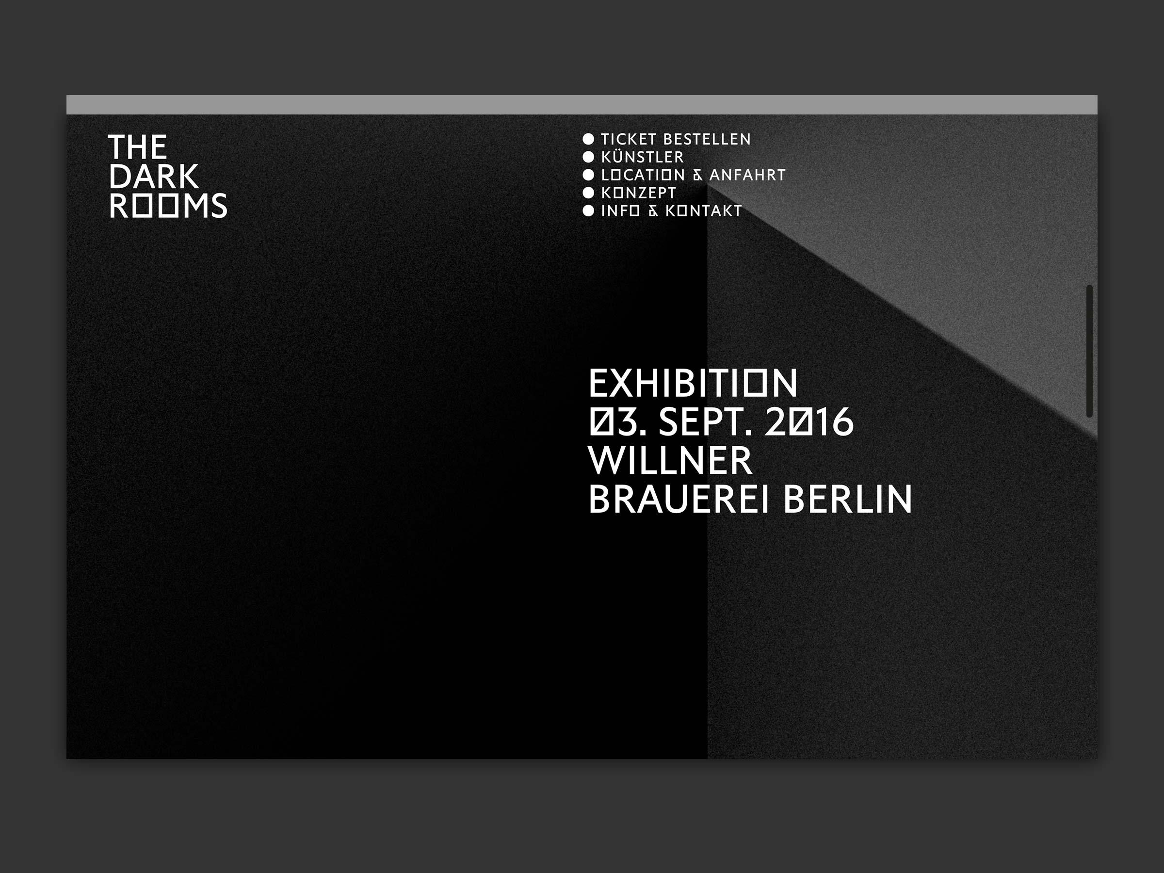Ziemlich Art Director Lebenslauf 2016 Galerie - Beispiel Business ...